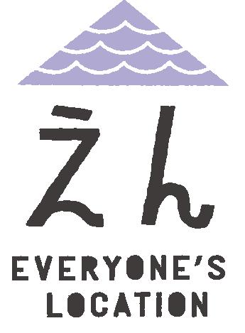 「えん」ロゴ画像